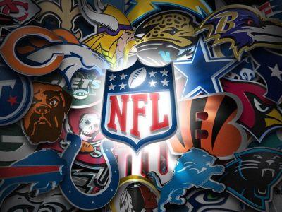 cool nfl wallpaper - http://69hdwallpapers.com/cool-nfl-wallpaper/ | Free HD Wallpapers ...
