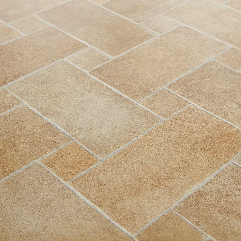vinyl flooring for kitchen Vinyl flooring