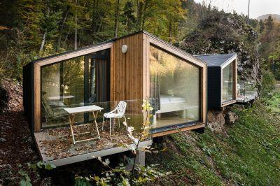 ekokoncept mini for-4 | Bled | Slovenia | Small Spaces 2015 | WAN Awards | Architecture + Nature ...