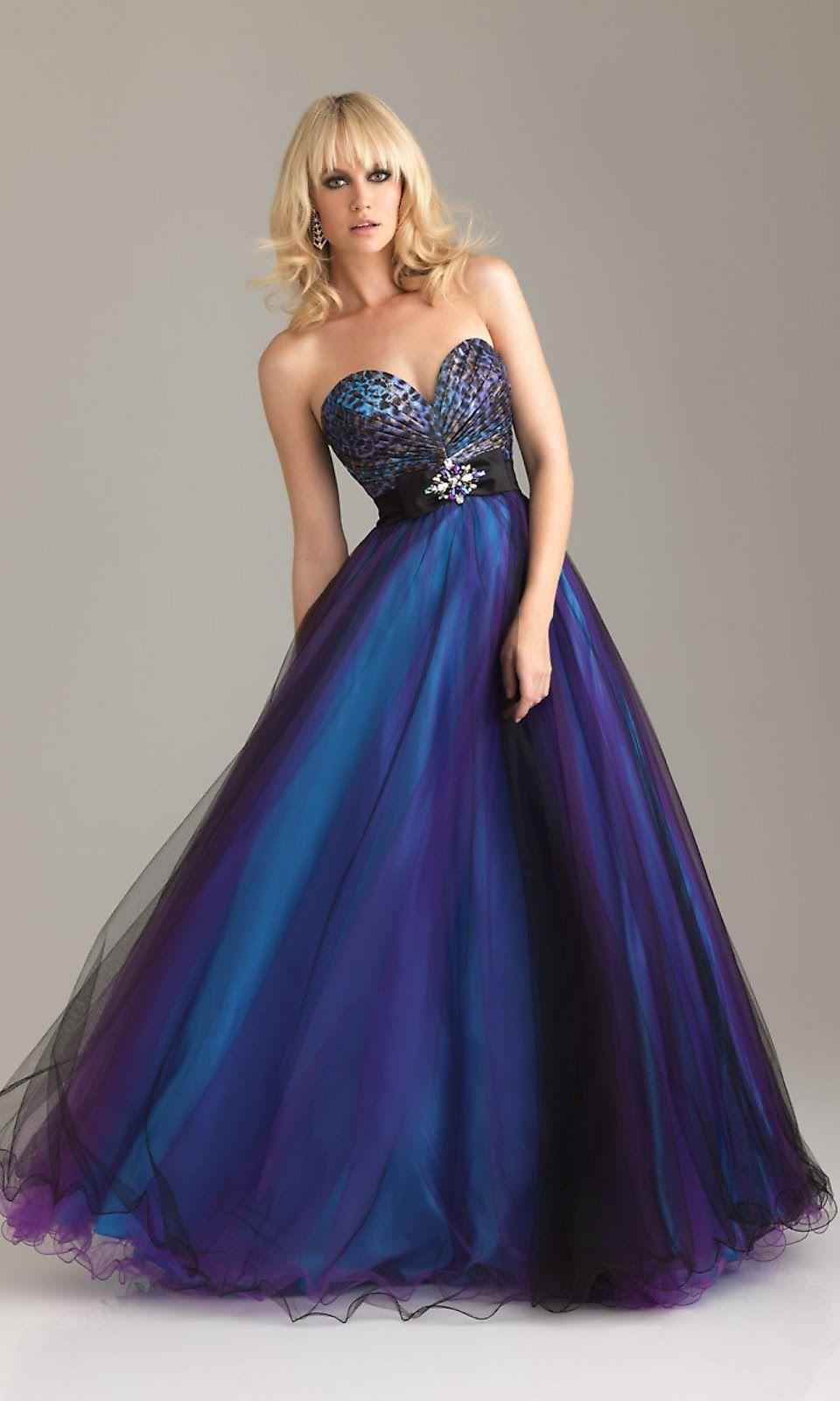 wedding dress blue blue wedding dress with ribbon and pearls