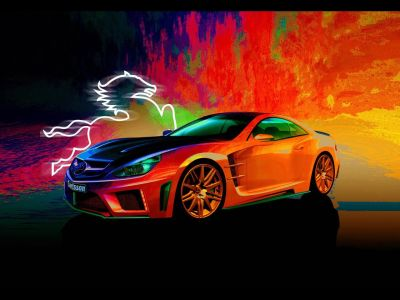 Cool Car Backgrounds Wallpapers Wallpaper | HD Wallpapers | Pinterest | Car backgrounds, Car ...