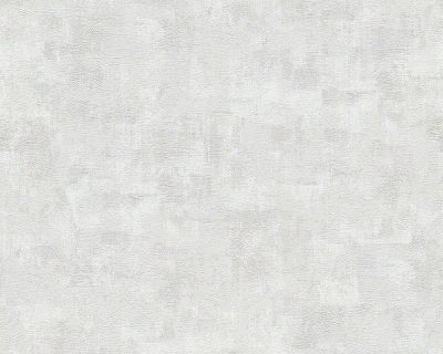 Plaster Wallpaper in Grey design by BD Wall | Wallpaper, Walls and Modern