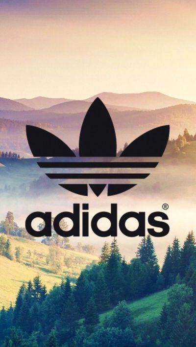 Adidas !! | Lockscreens | Pinterest | Adidas, Hd desktop and Desktop backgrounds
