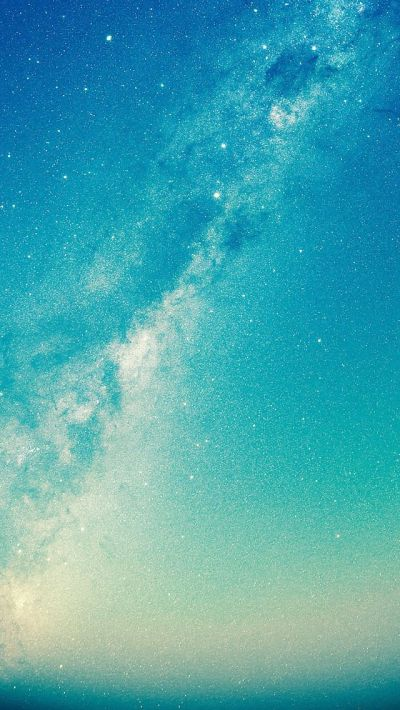 Amazing Shiny Space #iPhone #5s #Wallpaper | iPhone SE Wallpapers | Pinterest | Iphone 5s ...