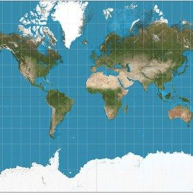 How Are Globes Made  A Video and Craft   1st Grade   Pinterest     In a bid to  decolonize the curriculum   Boston Public Schools has swapped  into some classrooms the Peters projection     a map meant to more accurately