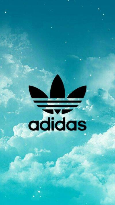 Adidas Wallpaper IPhone | Wallpaper IPhone Adidas | Pinterest | Adidas, Wallpaper and Originals
