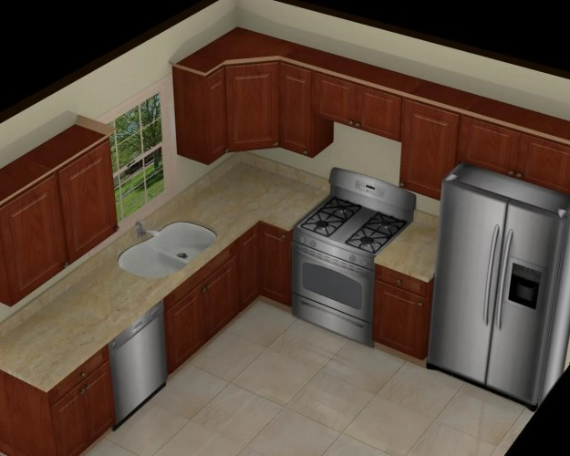 kitchen remodel cost Base Kitchen Cabinets Sizes Pantry Ikea Kitchens Billy Bookshelves Turned Kitchen Island Towel Akurum Rationell
