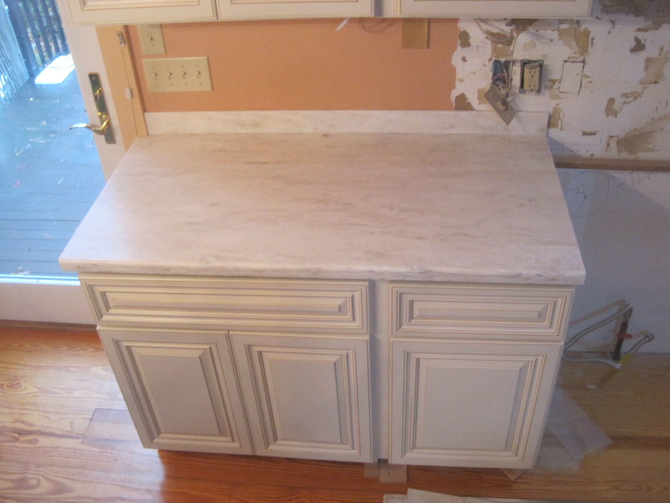 corian kitchen countertops Also corian witch hazel countertop