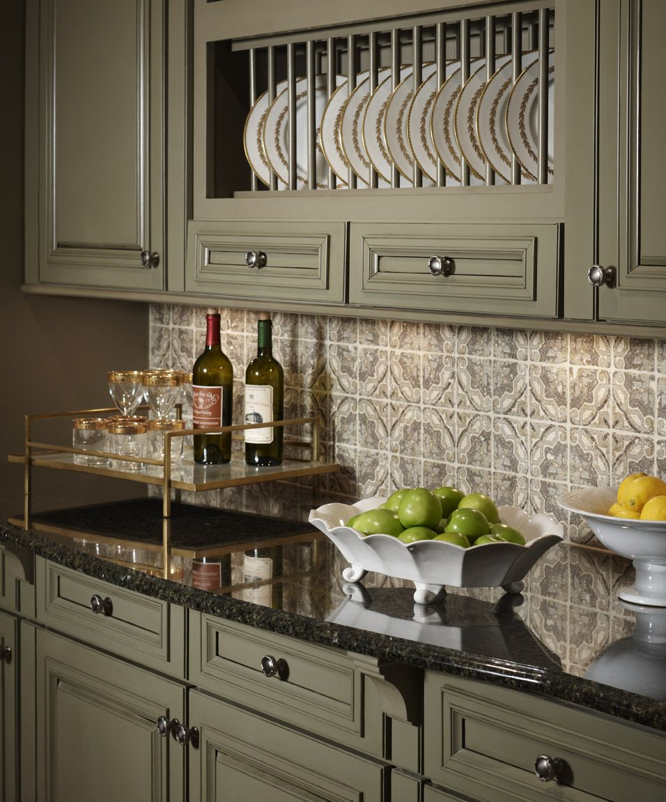 kraftmaid kitchen cabinet prices Kitchen cabinets