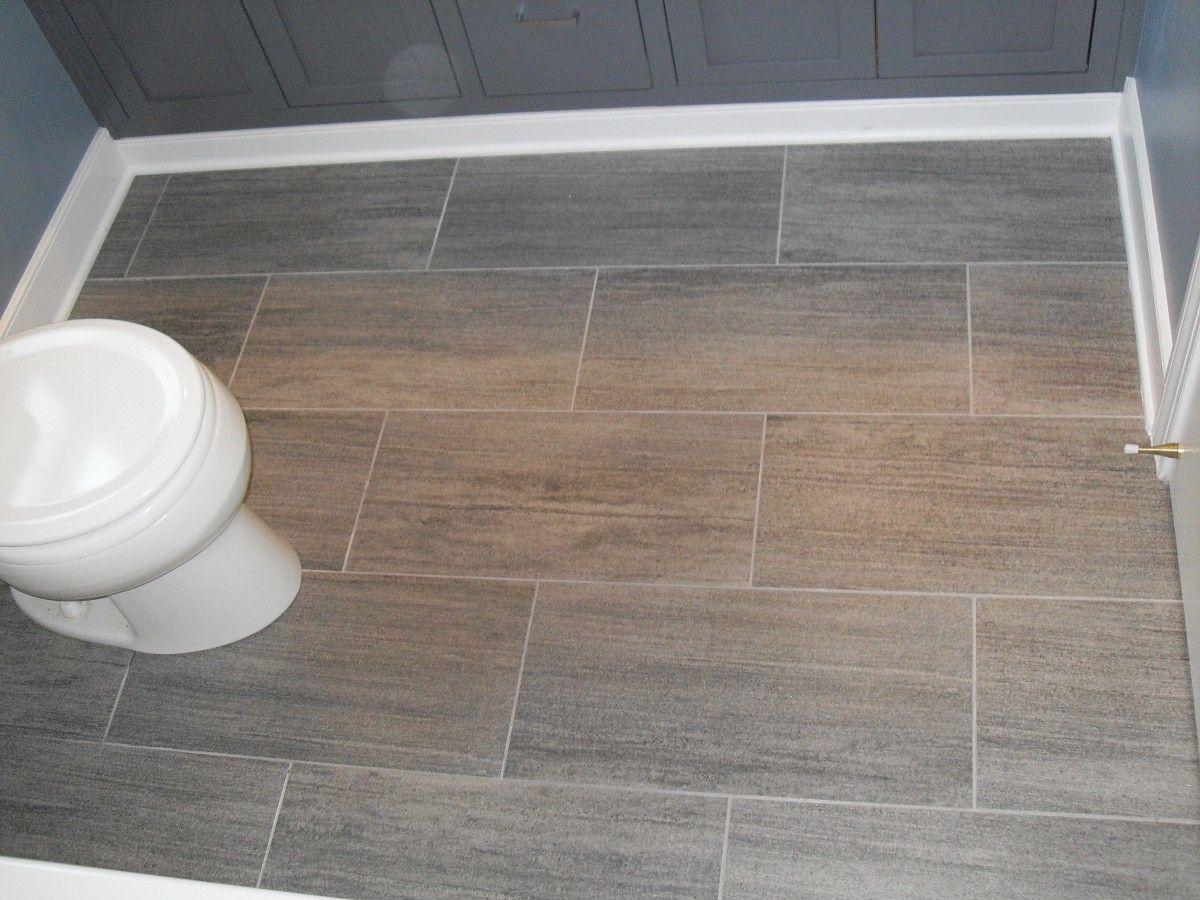 modern kitchen floor tiles Home Decor Grey Bathroom Floor Tile Ideas Tiles Bathroom Tiled Bathrooms
