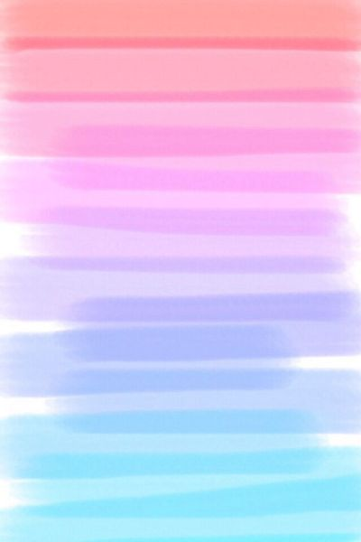 Pin by Nirvana Lee on iPhone background | Pinterest | Ombre, Wallpaper and Rainbow wallpaper