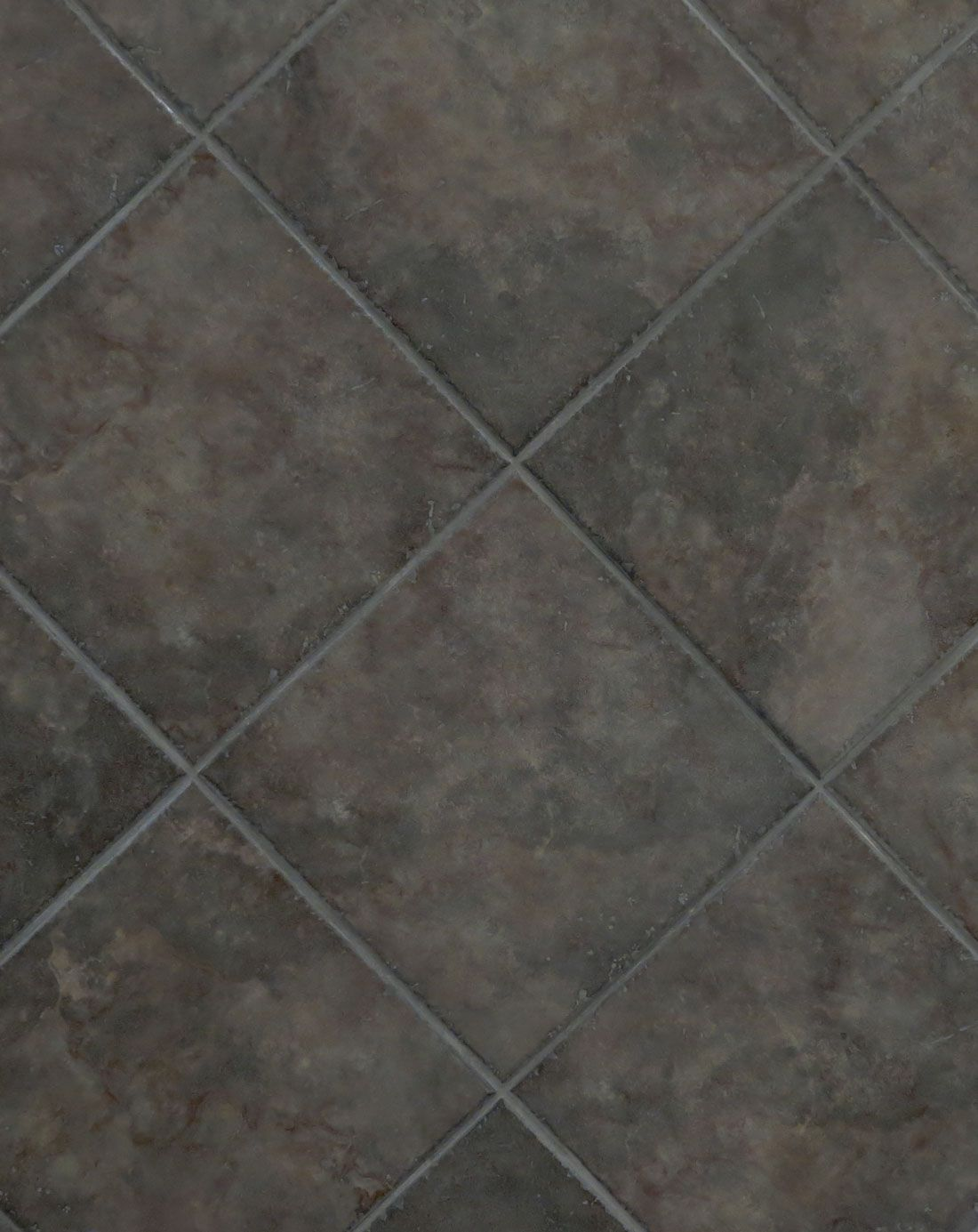 kitchen floor tiles Kitchen Tiles Direct great priced Palace Blue Kitchen Floor Tiles FREE Next Day Delivery on orders over Only Free samples with Free postage
