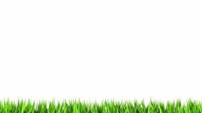 White Background Cool White Backgrounds For Your Site! 1920×1080 White Background Images (40 ...