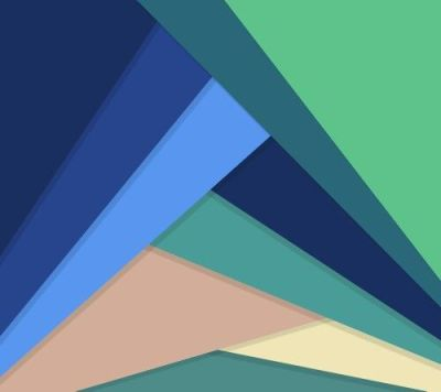 Android Material Design Wallpaper Multiple Colours. | material wallpaper | Pinterest ...