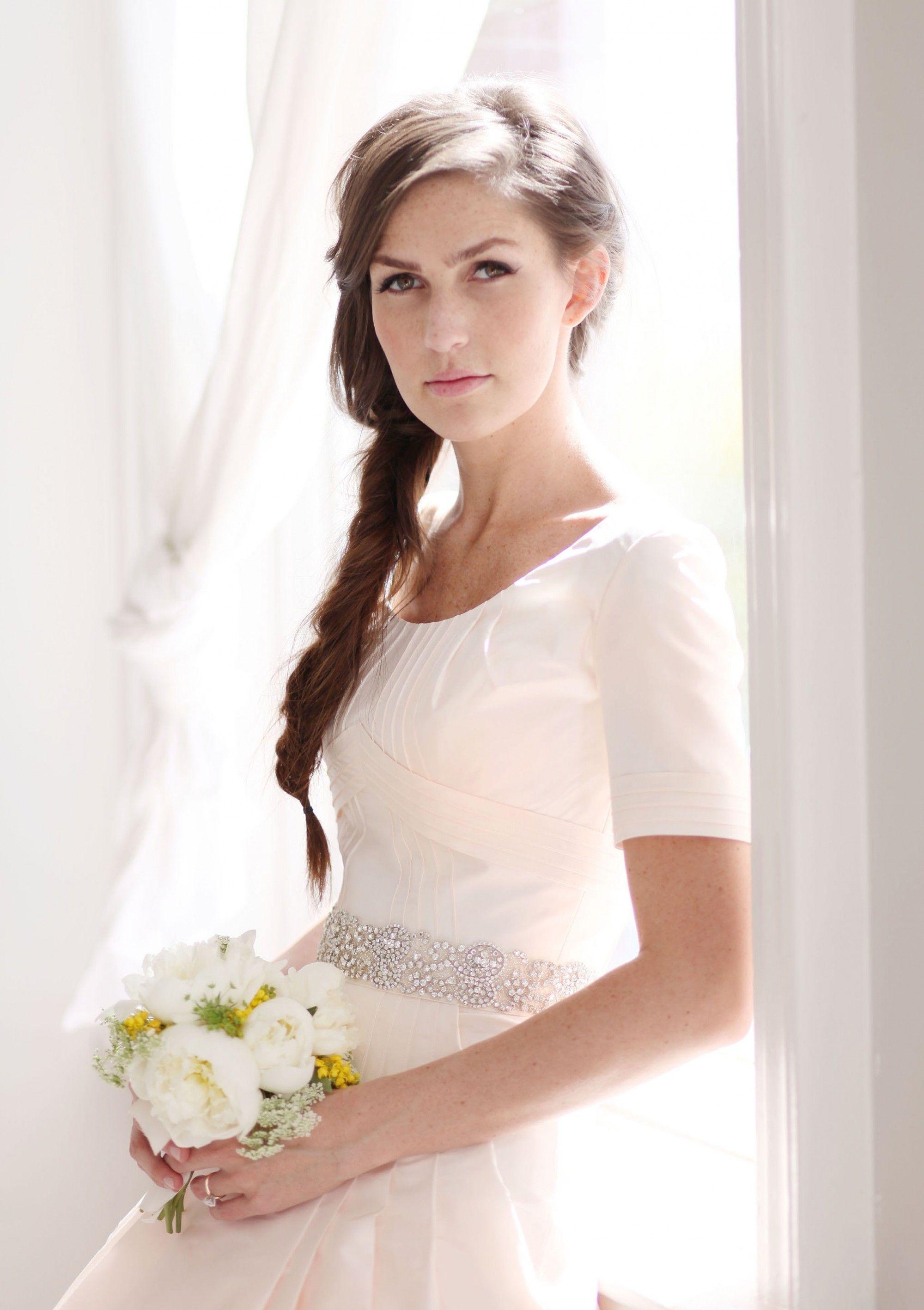 lds wedding dresses modest wedding dresses modest wedding dress anne barge modest wedding dress vintage mansion