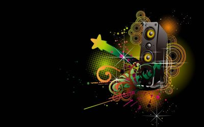 HQ Wallpapers Plus provides different size of Abstract Music Hd Wallpapers. You can easily to ...