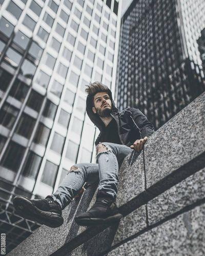 Urban Lifestyle Photography by Sanjeev Kugan #inspiration ...
