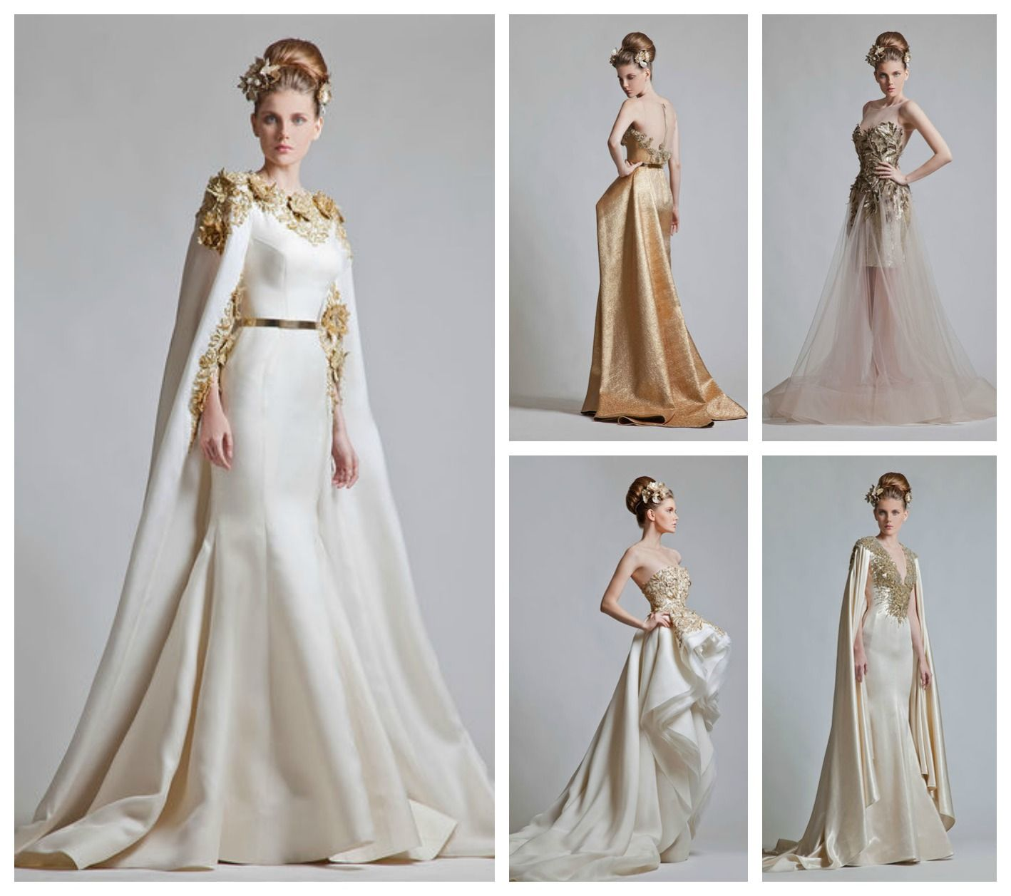 greek wedding dresses Socially Smart and Savvy Ancient Roman Inspiration The Bridal Outfit swan maiden dresses