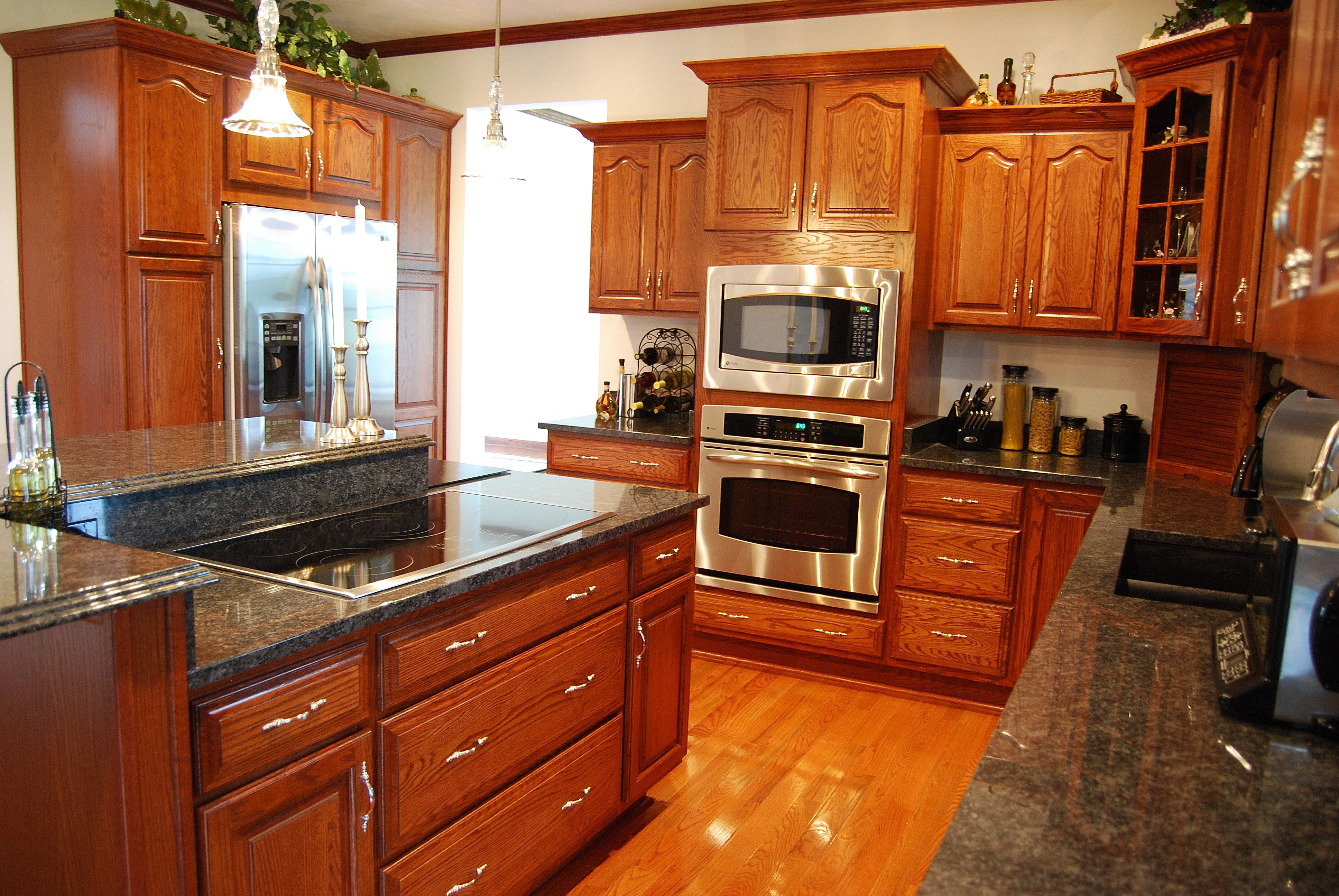 kraftmaid cabinet hardware kraftmaid kitchen cabinet prices Great And Recommended Kraftmaid Cabinets For More Beautiful Kitchen Decor Ideas Peru Kraftmaid Cabinets With