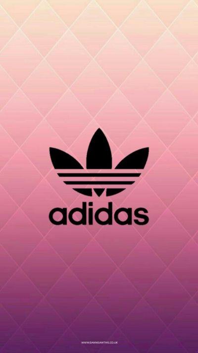 Adidas Wallpaper IPhone | Wallpaper IPhone Adidas | Pinterest | Adidas, Wallpaper and Phone