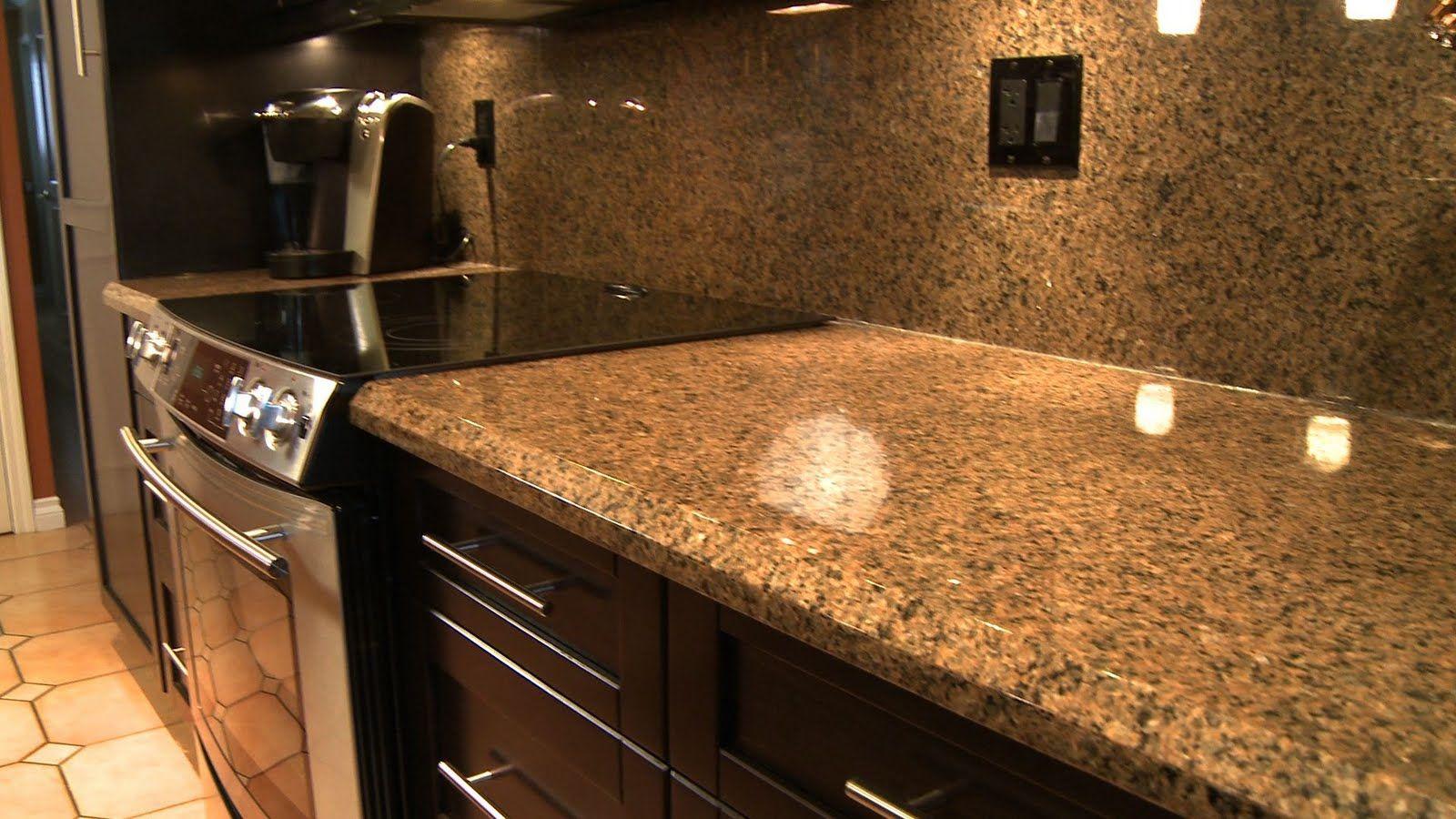 calgary granite countertops kitchen granite countertops 17 Best Images About Countertop Ideas On Pinterest Silestone