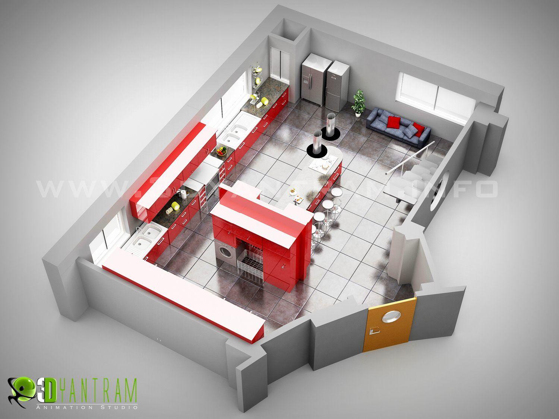 kitchen floor plans studio kitchen floor plan design sydeny Australia