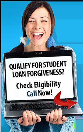Student Aid Center - Student Loan Forgiveness | Education/Med school | Pinterest | Student loans ...