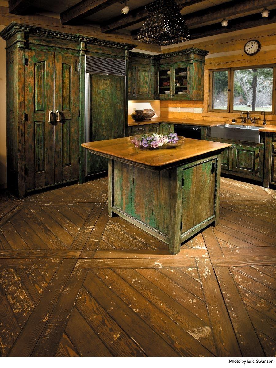 custom kitchen cabinets Custom Made Custom Kitchen Cabinets