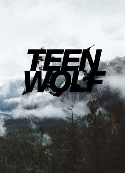 teen wolf, teen wolf wallpaper, lockscreen | TV Shows ↠ | Pinterest | Wolf wallpaper, Teen wolf ...