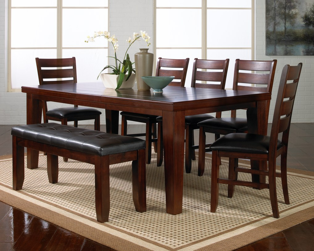 kitchen table chairs mahogony dining table set e traordinary Dining Table Gorgeous Dining Room Decoration Design Ideas