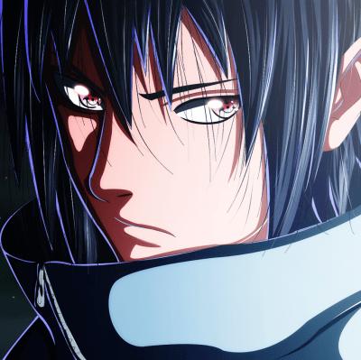 Cool-Sasuke-Devil-Mode-Naruto-Anime-Wallpaper | Anime | Pinterest | Naruto and Anime