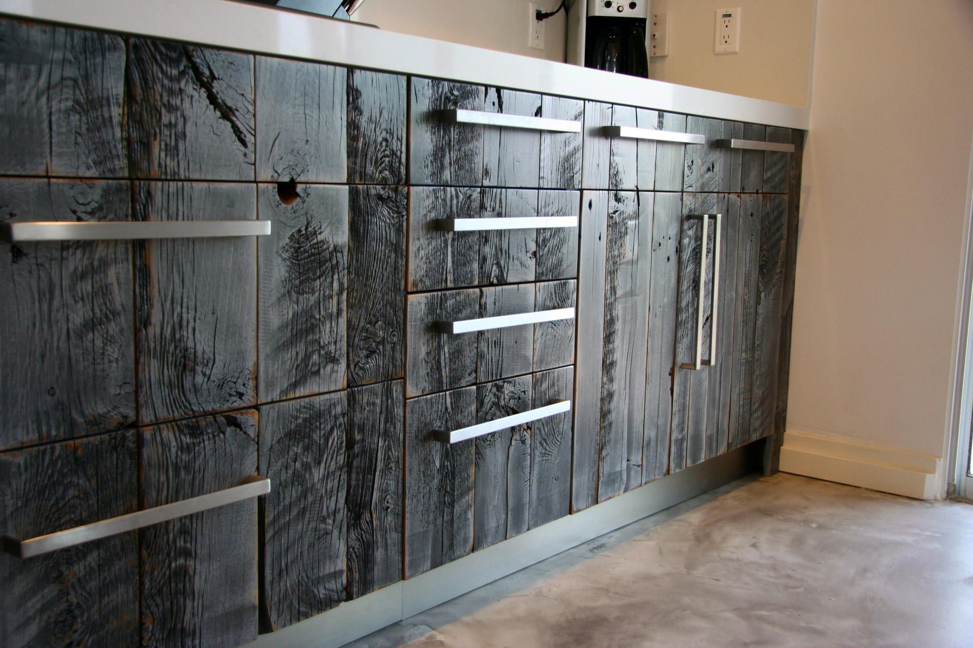 ikea cabinets kitchen Kitchen Cabinets Black Old Sytle Of Vintage Cabinetry With Drawers And Lockers Storages Also Grey Granite Countertop Also Grey Marble Flooring Tile Also