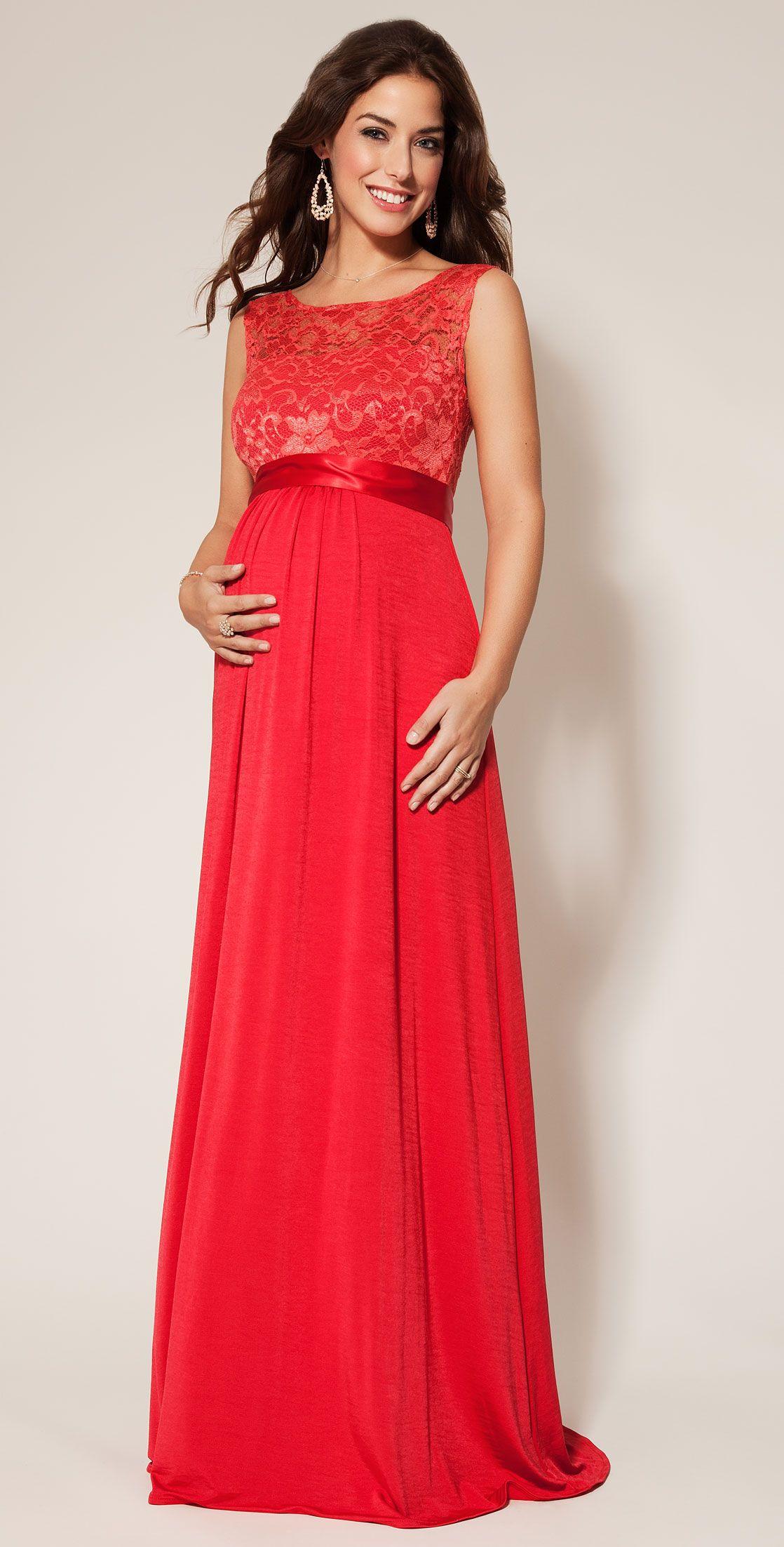 maternity dresses for weddings Maternity dresses