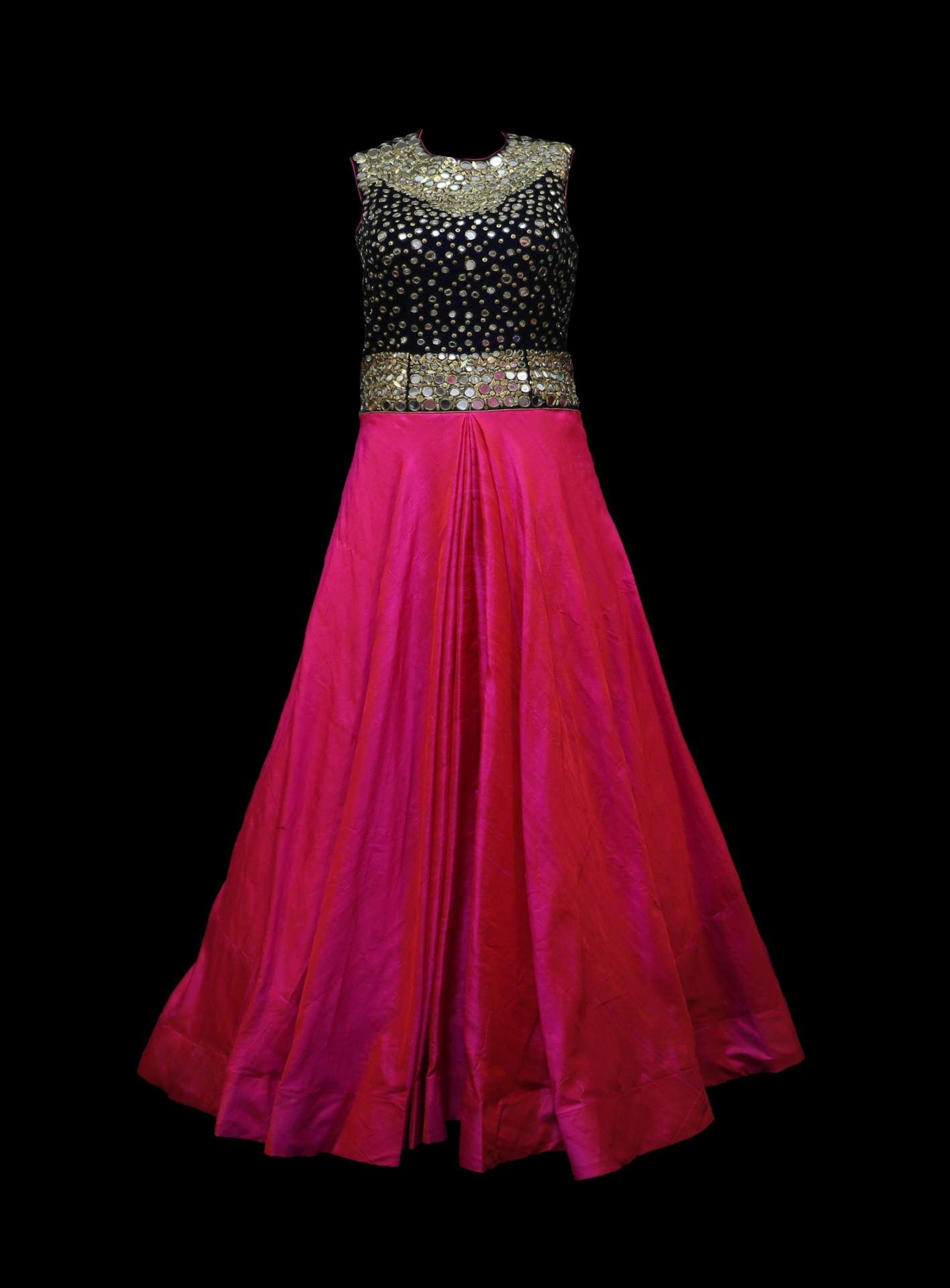 wedding dress for rent Wedding Dress Party Wear Clothes on Rent in India