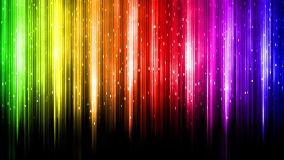 Gay Pride wallpaper | gay pride | Pinterest | Pride, Gay and Wallpaper
