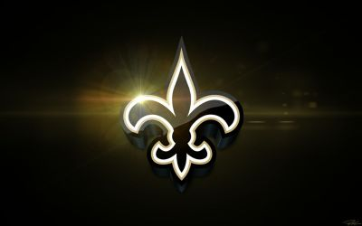 New Orlean Screensaver Saints Football | More Free PC Wallpaper for Your Desktop Backgrounds ...