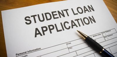 Government to Switch Student Loan Servicers: What You Need ...
