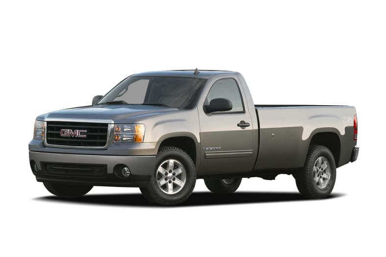 images for 2007 gmc sierra transmission recall