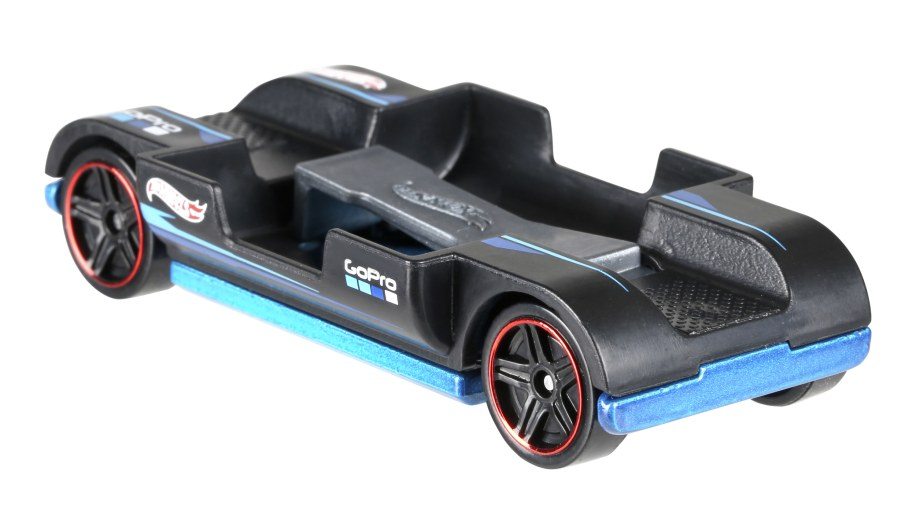 GoPro compatible Hot Wheels introduced called Zoom In   Autoblog slide 7347373