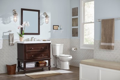 Bathroom updates that can transform your bathroom - AOL ...