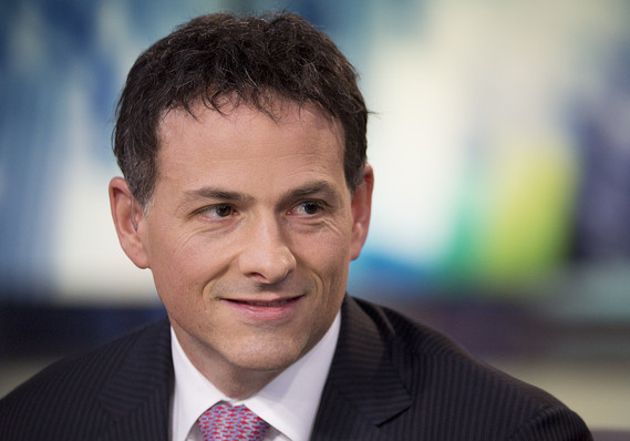 David Einhorn is no fan of  House of Cards    MarketWatch