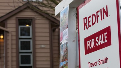 Redfin saw signs of real estate slowdown in August - MarketWatch