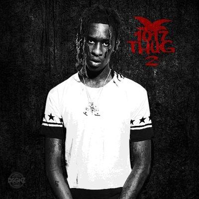 Young Thug - 1017 Lifestyle Lyrics | Musixmatch