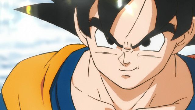 Dragon Ball Super  Movie Villain May Have Leaked  Dragon Ball Super  Movie Villain May Have Leaked