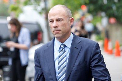 Michael Avenatti 2020 Slogan? 'Make America America Again,' Stormy Daniels's Lawyer Says During ...