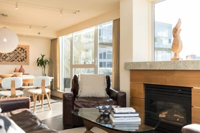 Tricks of the Trade | Vancouver Real Estate - Katie Burkard Personal Real Estate Corporation