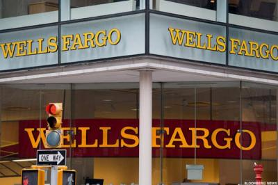 Wells Fargo Hit With Car Loan Customer Lawsuit While Backlash Grows - TheStreet