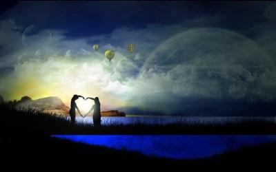 Beautiful Love Wallpapers - Wallpaper, High Definition, High Quality, Widescreen