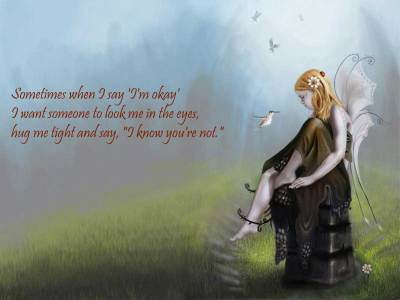 Love Quote Desktop Wallpapers - Wallpaper, High Definition, High Quality, Widescreen