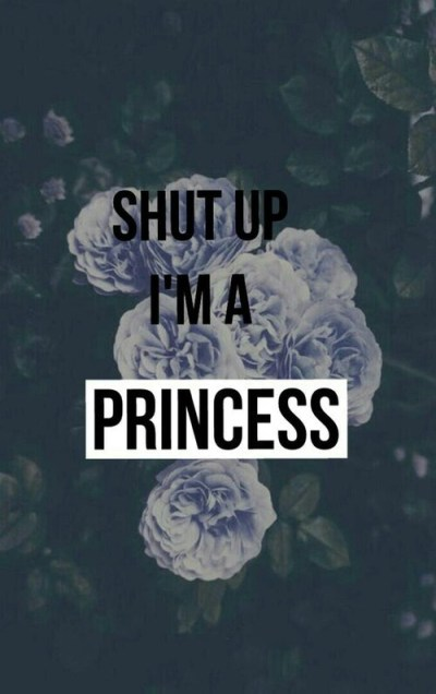 background, fondo, i phone, princess, rude, wallpaper, fondo de pantalla - image #3060691 by ...
